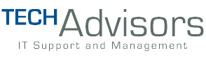 tech-advisors-logo-copy