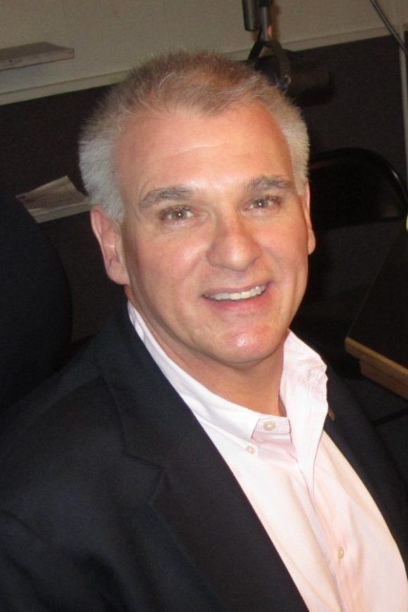 Gary Rayberg